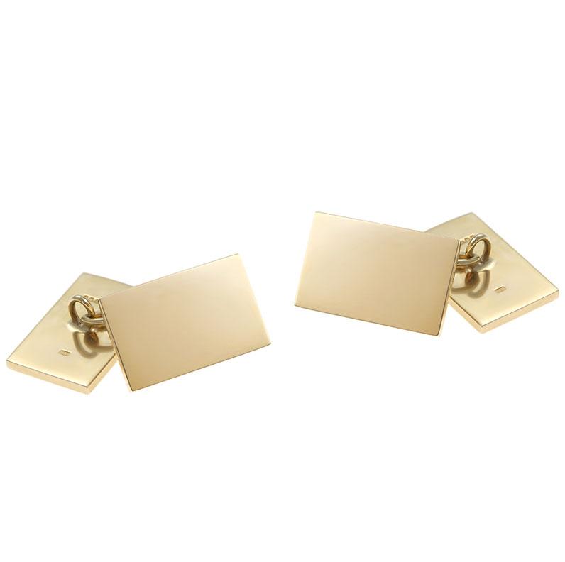9ct-yellow-gold-classic-rectangle-double-cufflinks-403_9.jpg