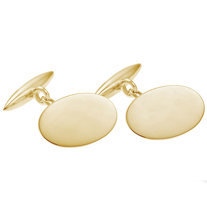 9ct-yellow-gold-oval-bullet-back-cufflinks-405_9.jpg