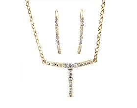 4936-mixed-metal-diamond-bracelet-made-into-matching-set_1.jpg