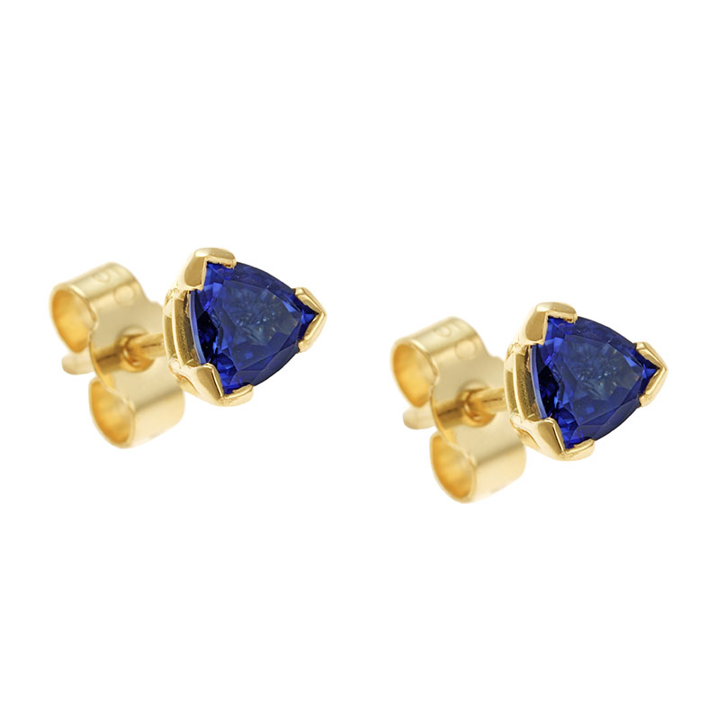 5mm-trilliant-sapphire-fairtrade-18ct-yellow-gold-earrings-5022_9.jpg