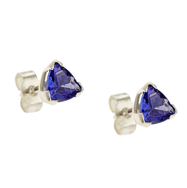6mm-trilliant-cut-tanzanite-earrings-in-9ct-white-gold-5023_9.jpg