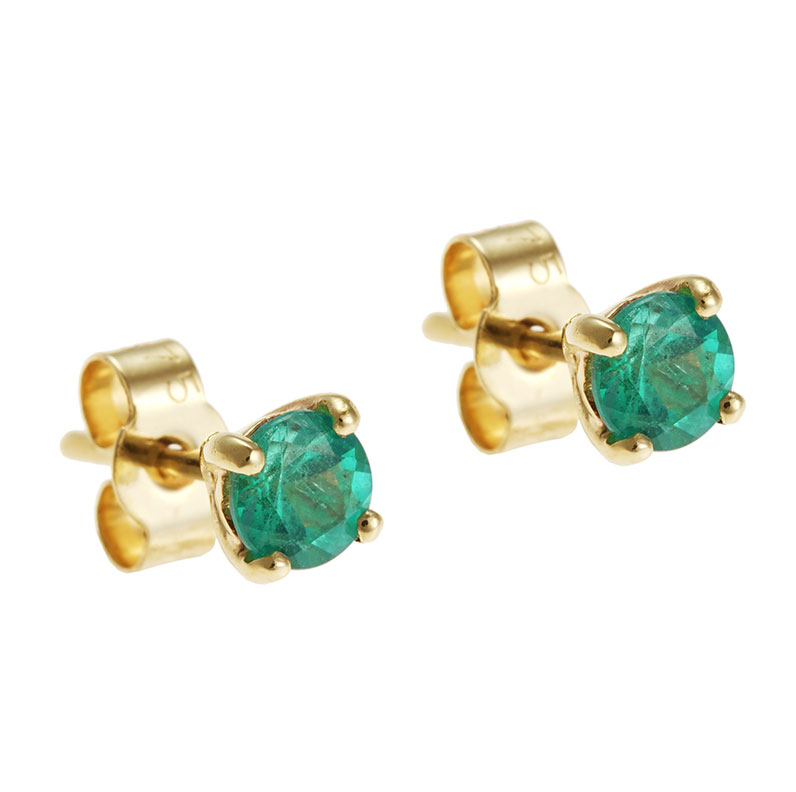 46mm-brilliant-cut-emerald-earrings-in-9ct-yellow-gold-earrings-5024_9.jpg