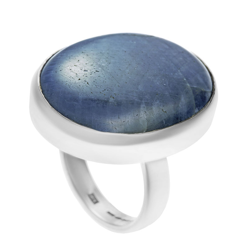 4705ct-blue-grey-matrix-sapphire-and-sterling-silver-ring-5696_9.jpg