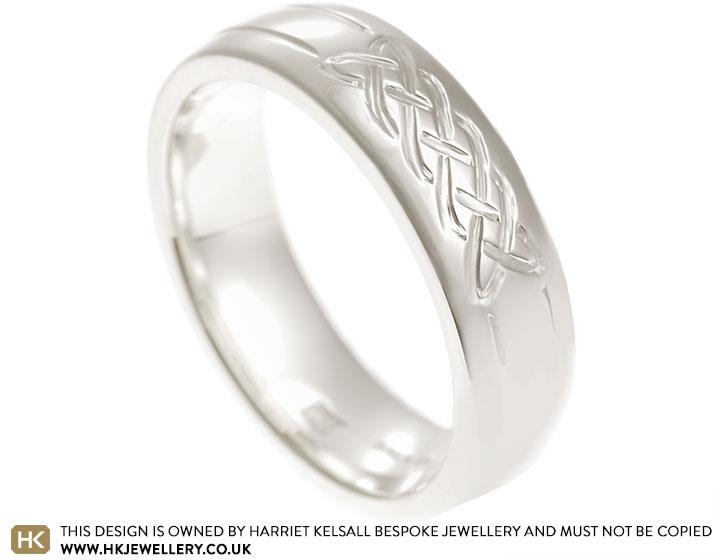 9029-9-carat-white-gold-celtic-engraved-wedding-band_2.jpg