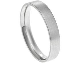 13074-4mm-platinum-satin-finished-wedding-band_1.jpg