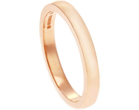 13082-fairtade-rose-gold-gentle-curve-wedding-band_1.jpg