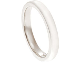 13083-fairtrade-white-gold-3mm-courted-wedding-band_1.jpg
