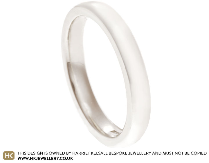 13083-fairtrade-white-gold-3mm-courted-wedding-band_2.jpg