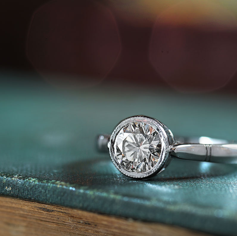 17145-antique-inspired-platinum-engagement-ring-with-diamond_9.jpg