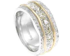 17394-silver-and-gold-diamond-redesigned-dress-ring_1.jpg