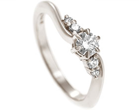 17414-fairtrade-white-gold-diamond-ring-with-delicate-flow_1.jpg