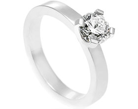 17422-modern-platinum-solitaire-ring-with-rectangular-claws_1.jpg