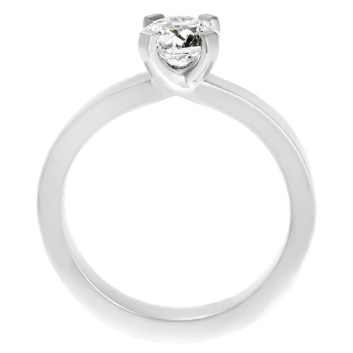 17422-modern-platinum-solitaire-ring-with-rectangular-claws_3.jpg