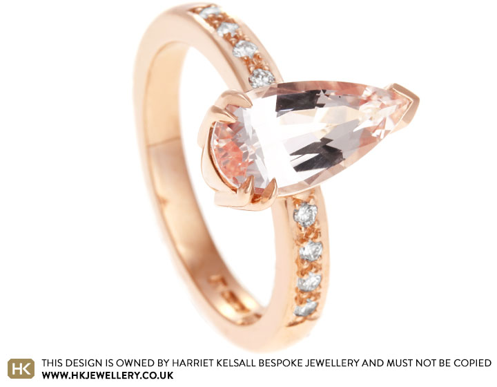 17504-fairtrade-rose-gold-morganite-and-diamond-ring_2.jpg