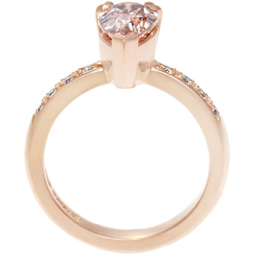 17504-fairtrade-rose-gold-morganite-and-diamond-ring_3.jpg
