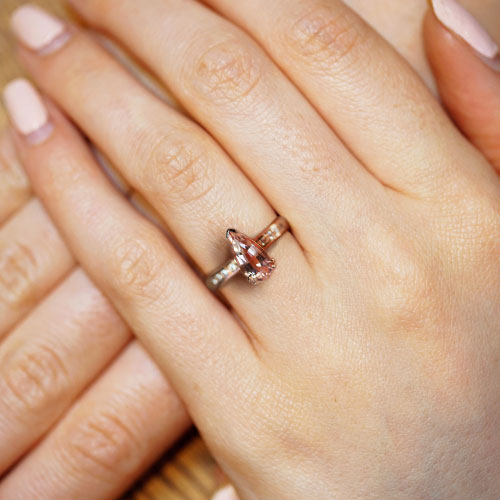 17504-fairtrade-rose-gold-morganite-and-diamond-ring_5.jpg