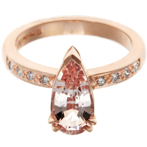 17504-fairtrade-rose-gold-morganite-and-diamond-ring_6.jpg