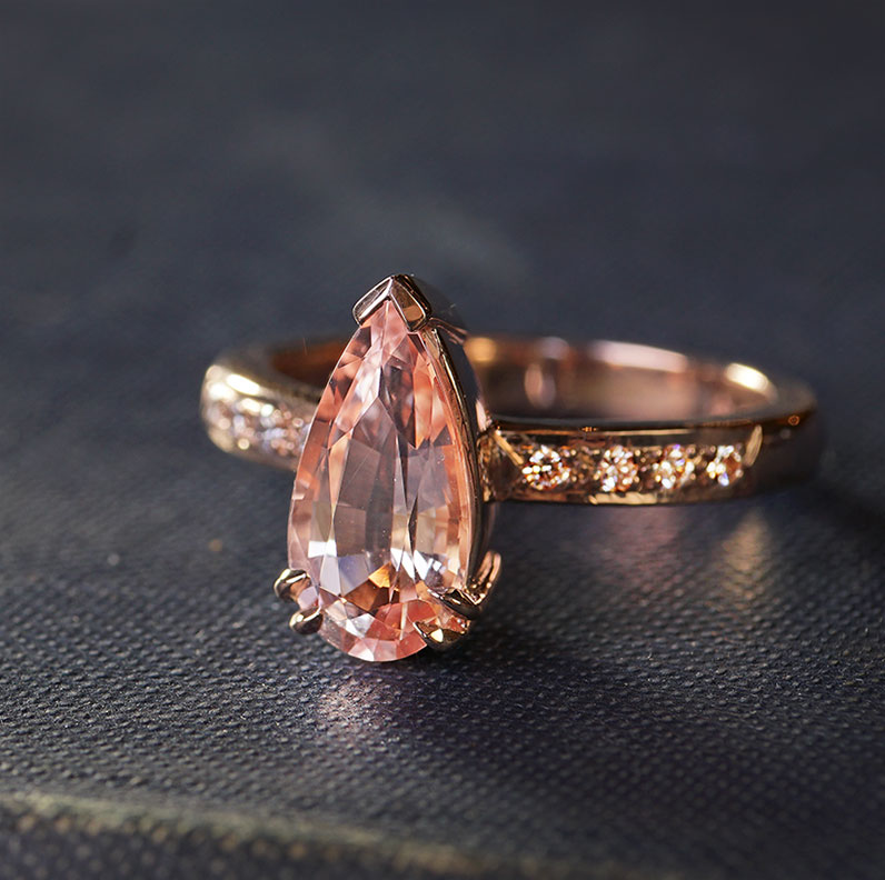 17504-fairtrade-rose-gold-morganite-and-diamond-ring_9.jpg