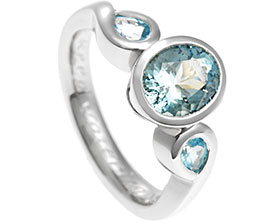 17509-aquamarine-and-sky-blue-topaz-palladium-ring_1.jpg