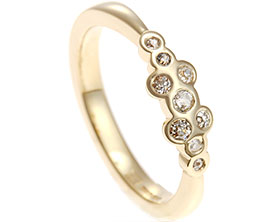17539-yellow-gold-and-old-cut-diamond-engagement-ring_1.jpg