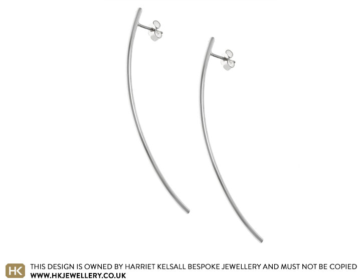 17559-sterling-silver-curve-drop-earrings_2.jpg