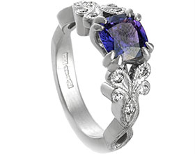 17605-nature-inspired-ring-with-celtic-style-detailing-sapphire-engagement-ring_1.jpg