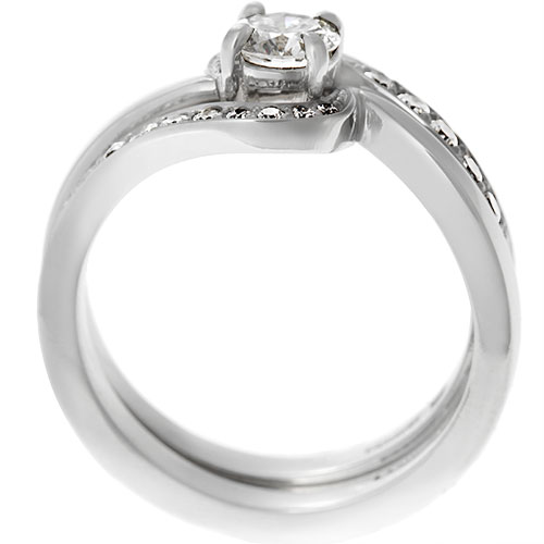 17617-recycled-palladium-twist-style-engagement-and-wedding-ring-set_3.jpg