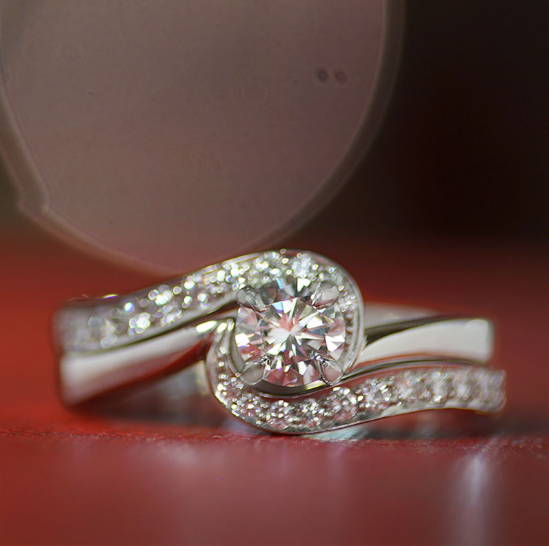 17617-recycled-palladium-twist-style-engagement-and-wedding-ring-set_9.jpg