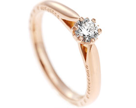 17625-fairtrade-rose-gold-diamond-ring-with-beading-detail_1.jpg