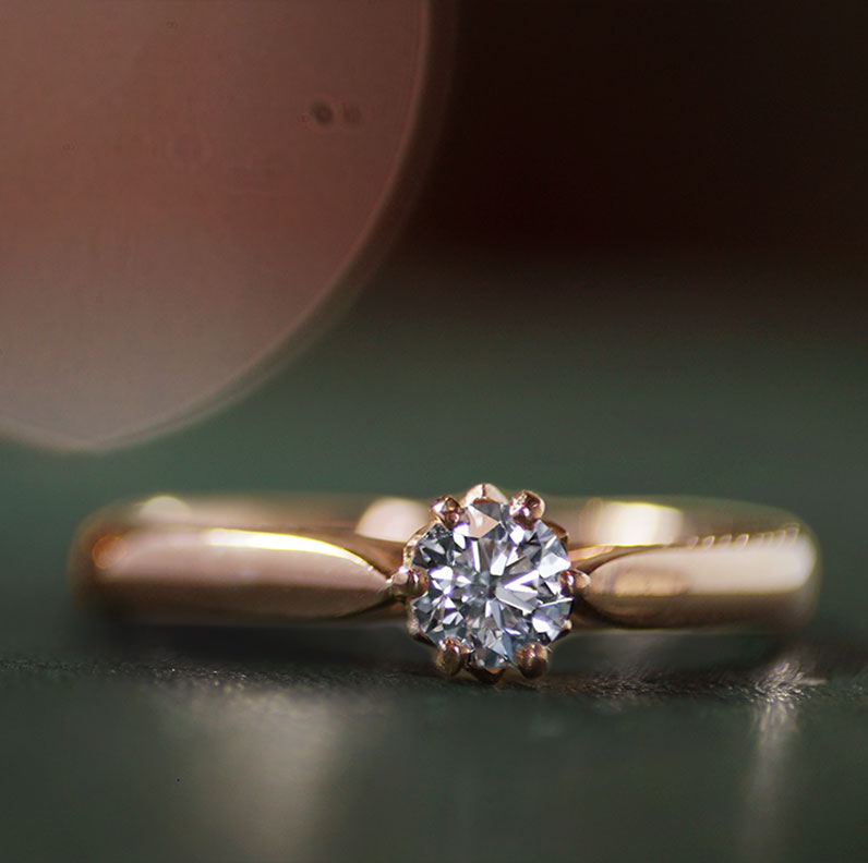 17625-fairtrade-rose-gold-diamond-ring-with-beading-detail_9.jpg