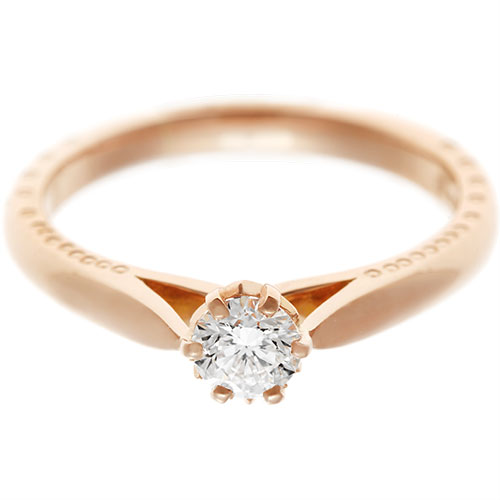 17625-fairtrade-rose-gold-diamond-ring-with-beading-detailing_6.jpg