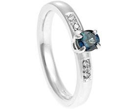 17646-recycled-platinum-alexandrite-and-diamond-ring_1.jpg