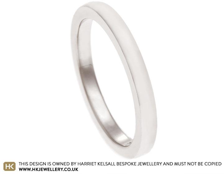 9431-fairtrade-white-gold-2mm-wedding-band_2.jpg