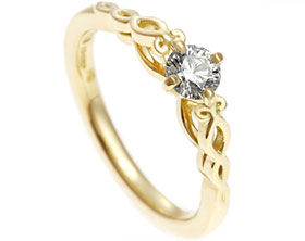 17416-fairtrade-yellow-gold-twisting-vines-solitaire-engagement-ring_1.jpg