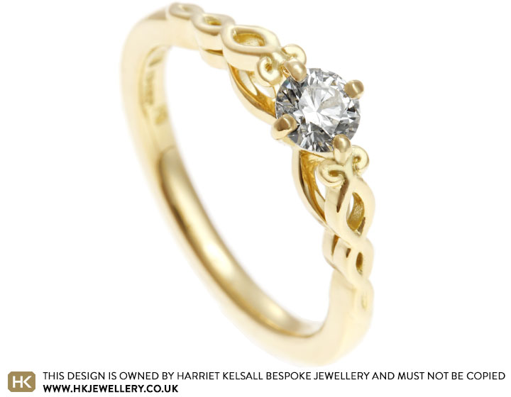 17416-fairtrade-yellow-gold-twisting-vines-solitaire-engagement-ring_2.jpg