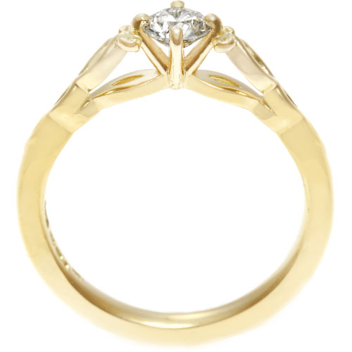 17416-fairtrade-yellow-gold-twisting-vines-solitaire-engagement-ring_3.jpg