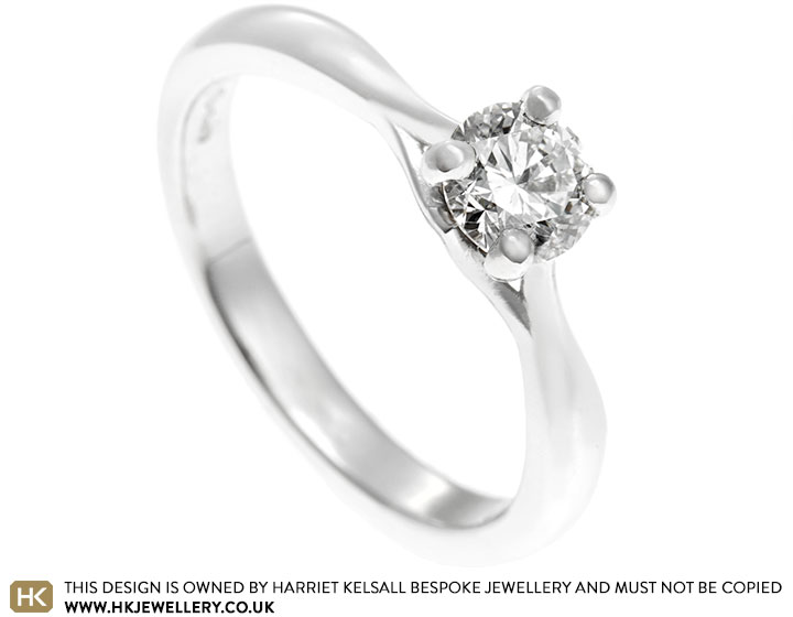 17417-platinum-classic-round-diamond-solitaire-engagement-ring_2.jpg