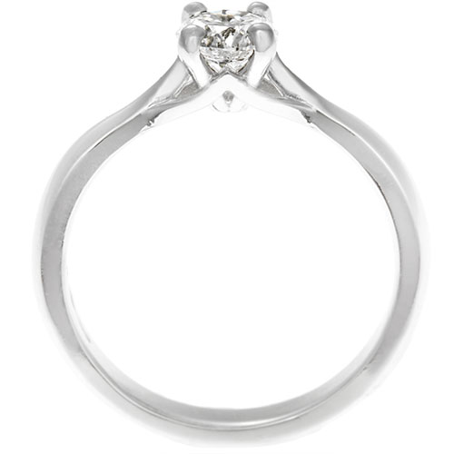 17417-platinum-classic-round-diamond-solitaire-engagement-ring_3.jpg