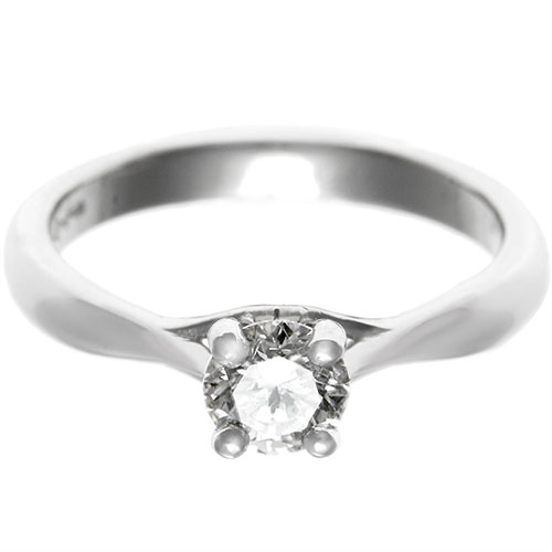17417-platinum-classic-round-diamond-solitaire-engagement-ring_6.jpg
