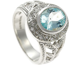 17525-vintage-style-diamond-and-aquamarine-filigree-ring_1.jpg