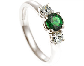 17547-white-gold-trilogy-style-ring-with-diamond-and-tournaline_1.jpg