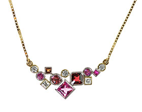 17560-mixed-metal-ruby-sapphire-spinnel-and-diamond-necklace_1.jpg