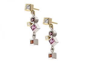 17561-mixed-metal-ruby-sapphire-spinnel-and-diamond-earrings_1.jpg