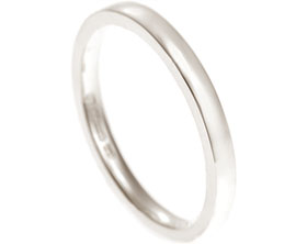 17565-fairtrade-white-gold-2mm-courting-wedding-band_1.jpg