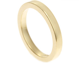 17566-fairtrade-yellow-gold-2.5mm-flat-profile-wedding-band_1.jpg