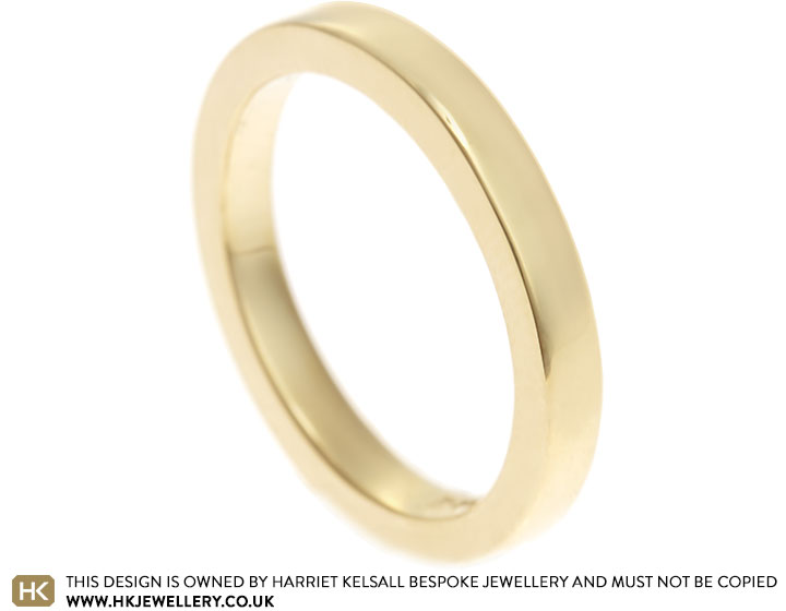 17566-fairtrade-yellow-gold-2.5mm-flat-profile-wedding-band_2.jpg