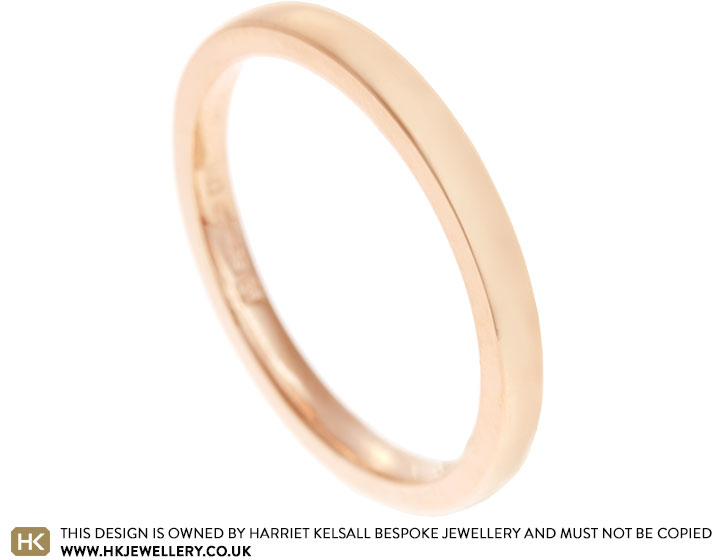 17568-fairtrade-9-carat-rose-gold-courting-wedding-band_2.jpg