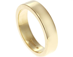 17571-fairtrade-9-carat-yellow-gold-flat-profiled-wedding-band_1.jpg