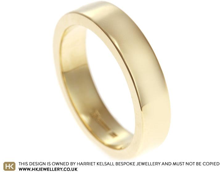 17571-fairtrade-9-carat-yellow-gold-flat-profiled-wedding-band_2.jpg
