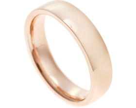 17572-fairtrade-rose-gold-courting-profiled-wedding-band_1.jpg